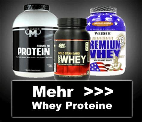 whey protein wann einnehmen eiwei 223 wann wieviel und warum