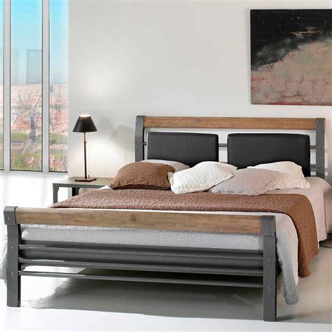 bett aus eisen m 246 bel violata furniture g 252 nstig kaufen bei