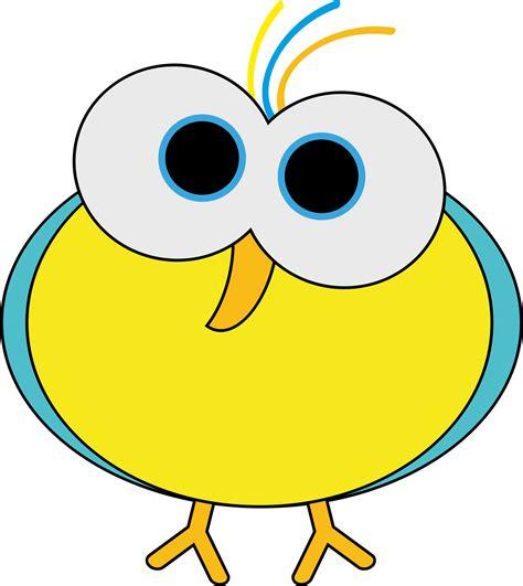 The Birdie by Birdie Clipart 26 88 Birdie Clipart Tiny Clipart