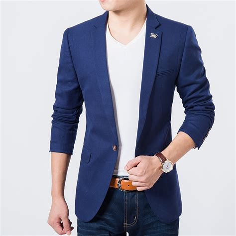 A3258 Miyo 3pc Baju Kutung Motif casual slim fit suits for www imgkid the image kid has it