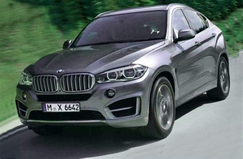 2015 bmw x6 price the 2015 bmw x6 gest a price from 60 550
