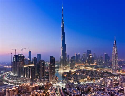 united arab emirates travel agency travel agent