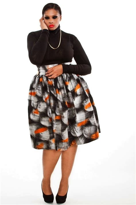 wt ladies fashion is trending in nairobi here are the most practical fashion trends for full