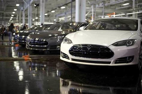Tesla Availability Elon Musk Battery Doesn T Make Much Sense With
