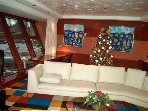 norwegian dawn 3 bedroom garden villa norwegian dawn 3 bedroom garden villa 28 images boston