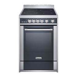 Cleaning Stainless Steel Cooktops 24 Inch Freestanding Electric Range Magic Chef Brands