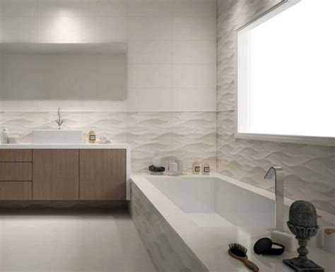 badezimmer fliesen trends amazing bathroom tile trends with bathroom tile trends