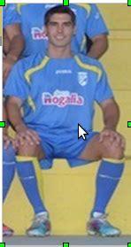 preguntas para entrevista jugador futbol bloc de sis 232 entrevista a marcos vaquero jugador y
