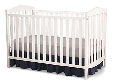 Delta Cribs Website by Delta Children 3 In 1 Crib White Fdhgfkfgcy