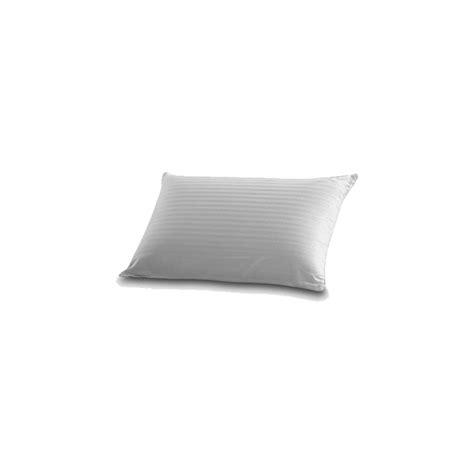 dunlopillo comfort pillow dunlopillo comfort pillow