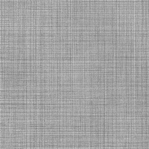 linen pattern ai linen vectors photos and psd files free download
