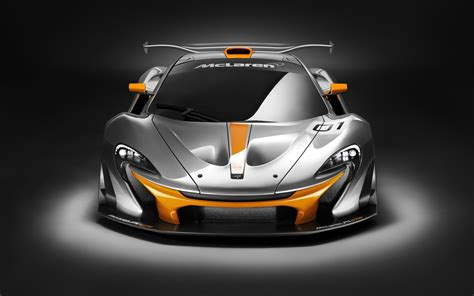 mclaren p1 concept 2014 mclaren p1 gtr design concept 3 wallpaper hd car