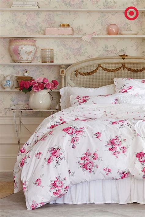 shabby chic style bedding 12 diy shabby chic bedding ideas diy ready