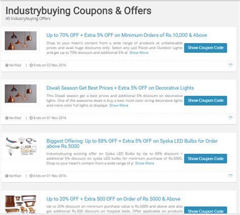 Promo Best Deal 1 makeup review couponsind review best deals discounts coupon codes website