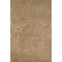 Modern Accent Rugs Lacy Modern Silk Area Rugs Rug Shop And More