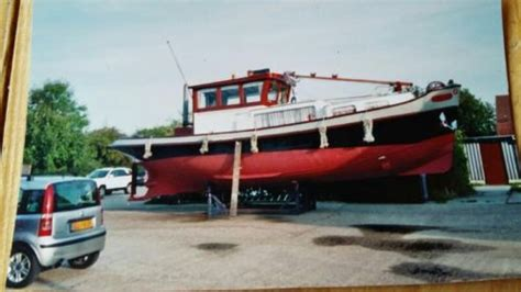 boten sleepboten te koop boten sleepboot advertentie 612836