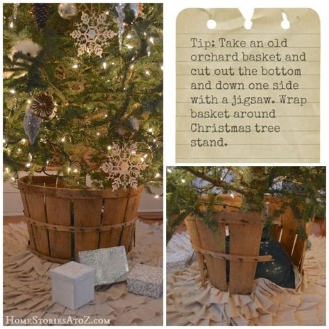christmas decorating tips and tricks christmas trees