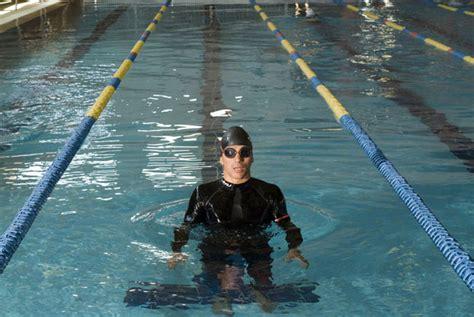 onmouseover imagenes html inmersi 243 n 1 ejercicios en la piscina ii plan de