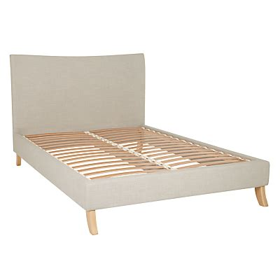 Super King Size Bed Price Comparison Results King Size Bed Frame Price