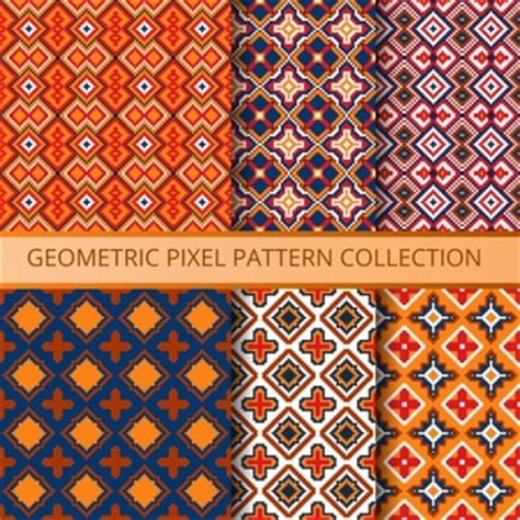 african pattern psd african pattern vectors photos and psd files free download