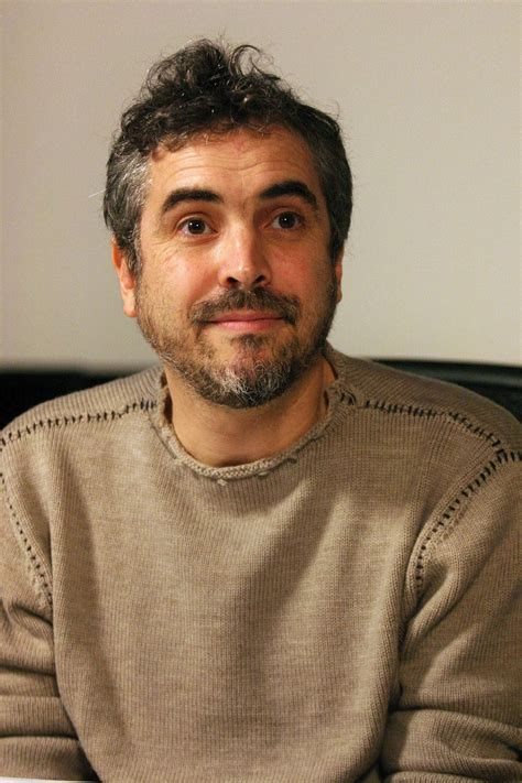 alfonso cuaron podcast picture of alfonso cuar 243 n
