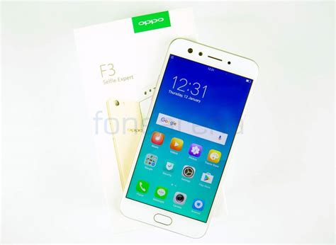 Oppo Giveaway - oppo f3 giveaway winner announcement