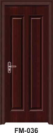 pr駭om pour porte de chambre porte int 233 rieure porte de chambre 224 coucher porte en bois