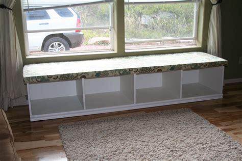 nornas bench with storage storage bench ikea ottoman storage bench ikea diy ikea