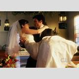 Erica Durance Lois Lane Wedding | 520 x 370 jpeg 23kB