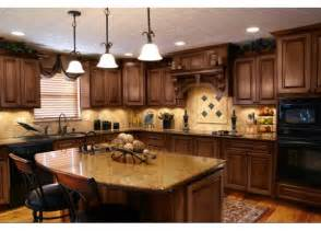 Discount Kitchen Cabinets Nj Best Discount Kitchen Cabinets Wholesale Outlet Nj Ny Usa
