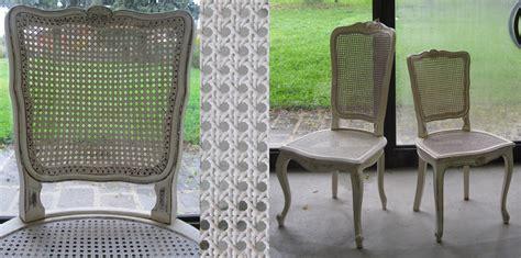 impagliatura sedie brescia impagliatura sedie restauro mobili rattan riparazioni