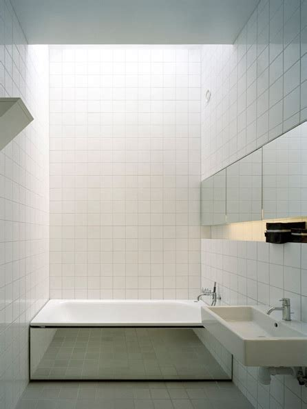 Peralatan Mandi Unik peralatan kamar mandi bathtub dan shower arsitektur