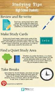 Photo Essay Ideas For Highschool Students by Study Tips For Students Study Tips And Teenagers On
