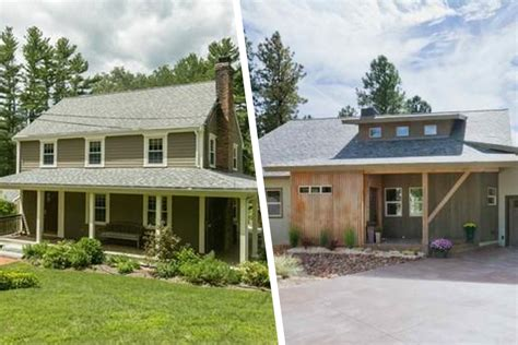 trulia blog homes for sale near trails massachusetts vs colorado