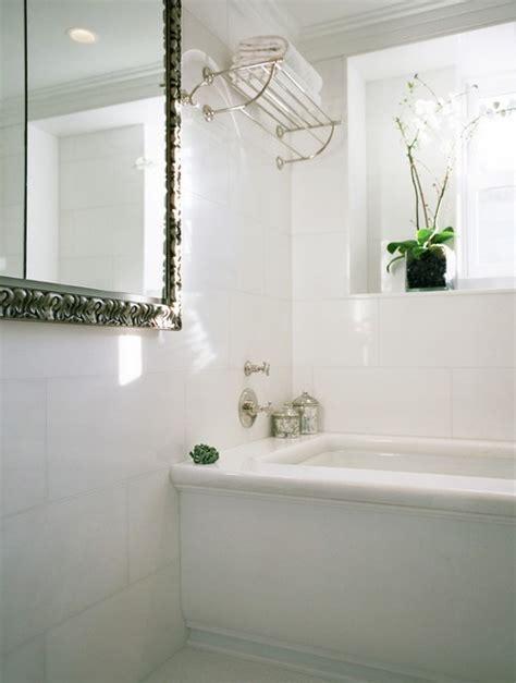 Tub Faucet Placement by Tub Faucet Placement