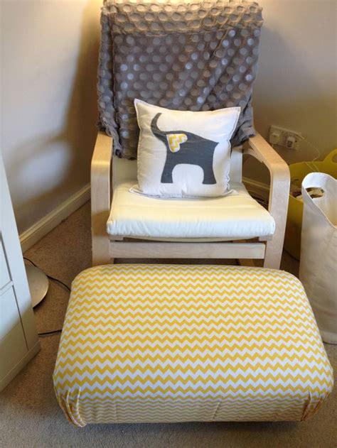 Nursery Rocking Chair Reviews Rocker Recliner Nursery Reviews Rocking Chairs Nursing Recliner Image Of Rocker