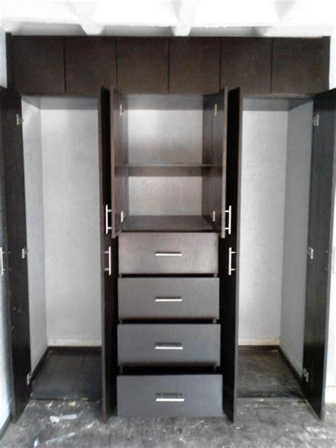 imagenes de closets minimalistas closets closets economicos closets minimalistas