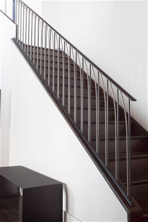 17 best ideas about modern staircase on
