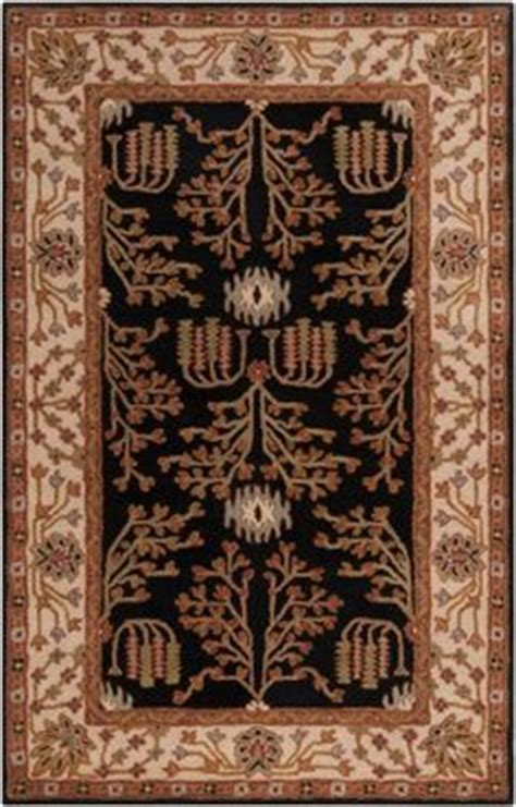 rugs for cave 1000 images about cave area rug on oushak rugs wool rugs and area rugs