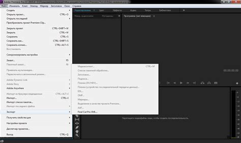 tutorial adobe premiere pro cs3 adobe premiere pro cs3 multi language crack tutorials