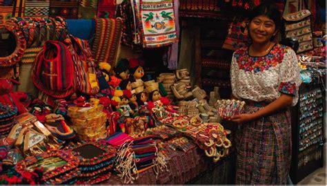 imagenes artisticas culturales pin manifestaciones culturales de los aztecas on pinterest