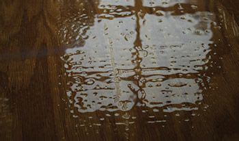 61 best images about Wood Floors Gone Wrong on Pinterest