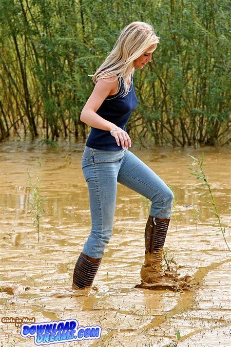 girls  mud dvd   min pal  ntsc