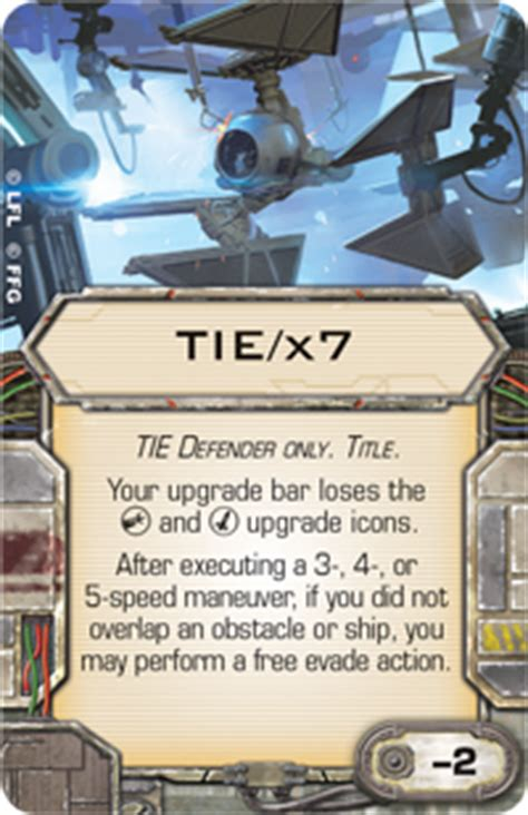 printable x wing cards themetalbikini com x wing miniatures and more