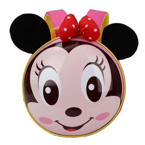 Backpack Mickey buy wholesale mickey mouse backpacks from china
