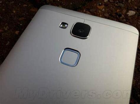 phones with fingerprint scanner huawei bringing fingerprint scanner to budget smartphone talkandroid