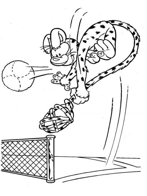 coloring pages netball netball positions coloring pages