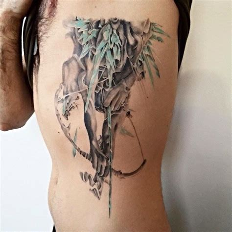 linkin park tattoos cool linkin park linkin park parks