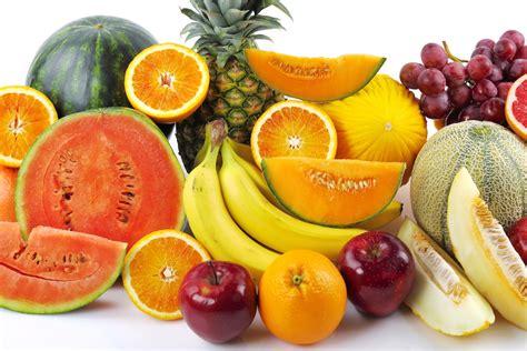 alimenti ricchi di fruttosio fruttosio cosa dobbiamo sapere pacini medicina