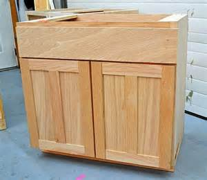 Kitchen Sink Cabinet Base by Kitchen Cabinet Sink Base Furniture Pinterest